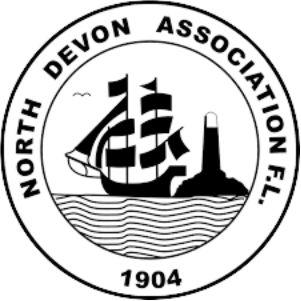 Club Image for North Devon Association - REFEREE