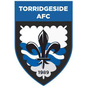 Club Image for Torridgeside AFC